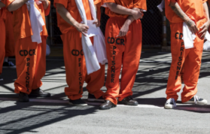 Multiple Prisoners