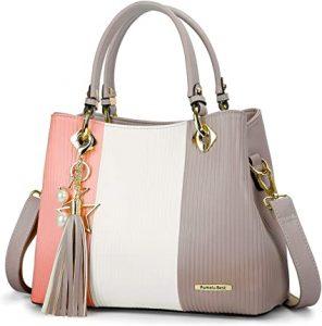 fancy handbags for high class girls dating elite clients