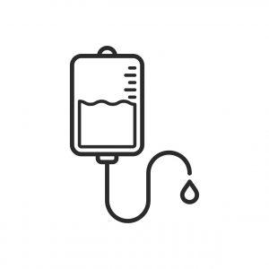 IV DRIP Rehydrate