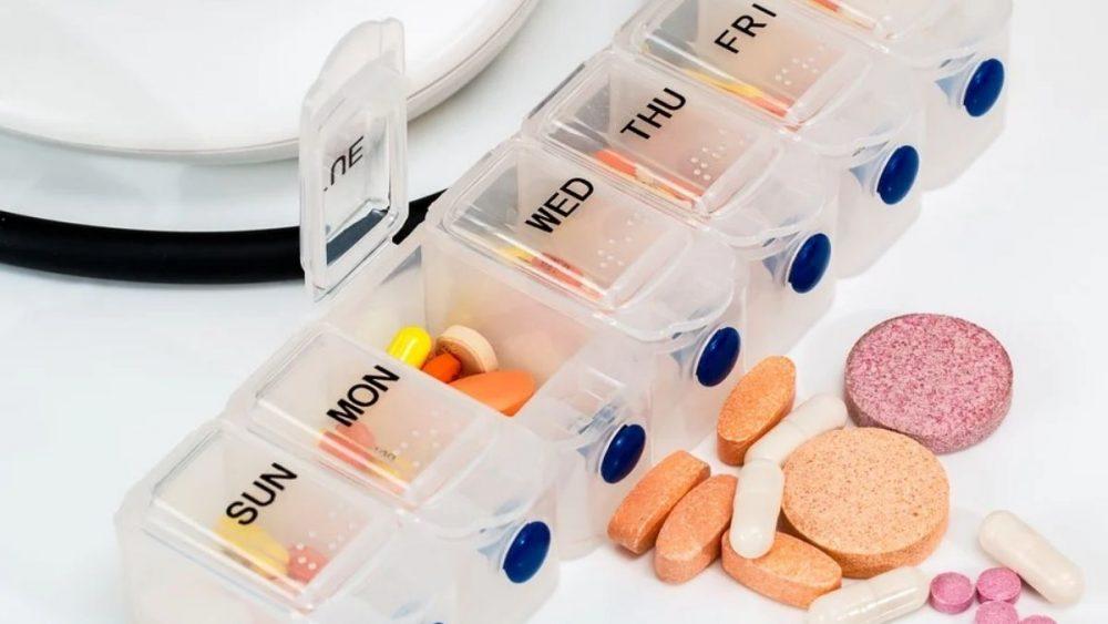 7 Natural Diuretics for Controlling Blood Pressure