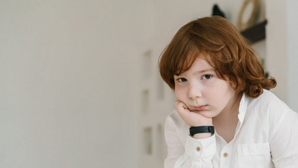 Autism in Children, Symptoms, Causes and Treatment