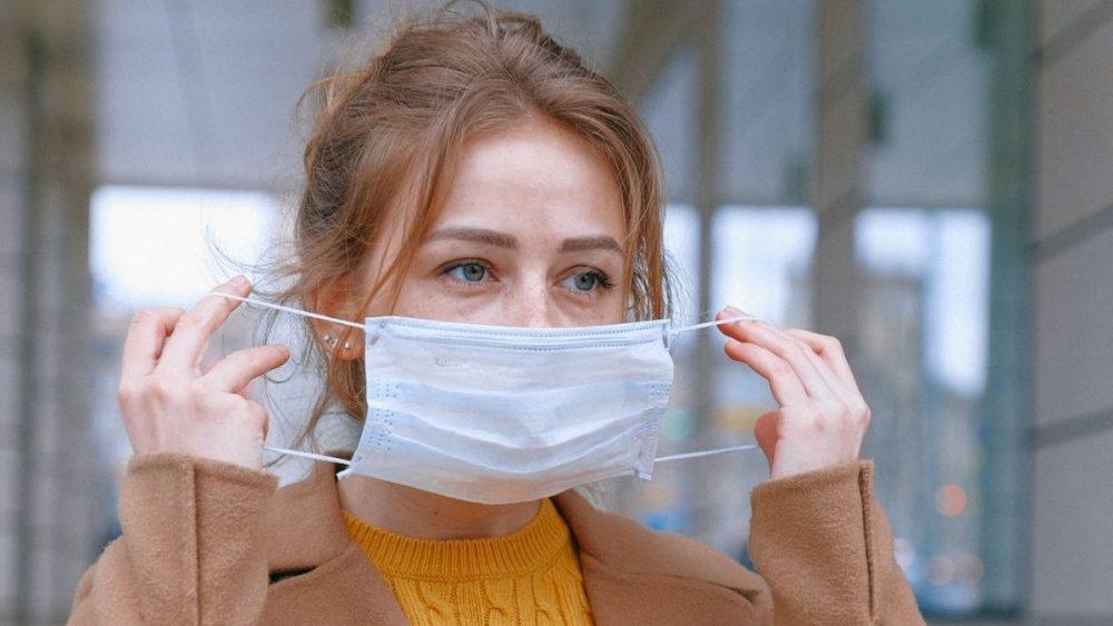Myths of Coronavirus and Debunking Them