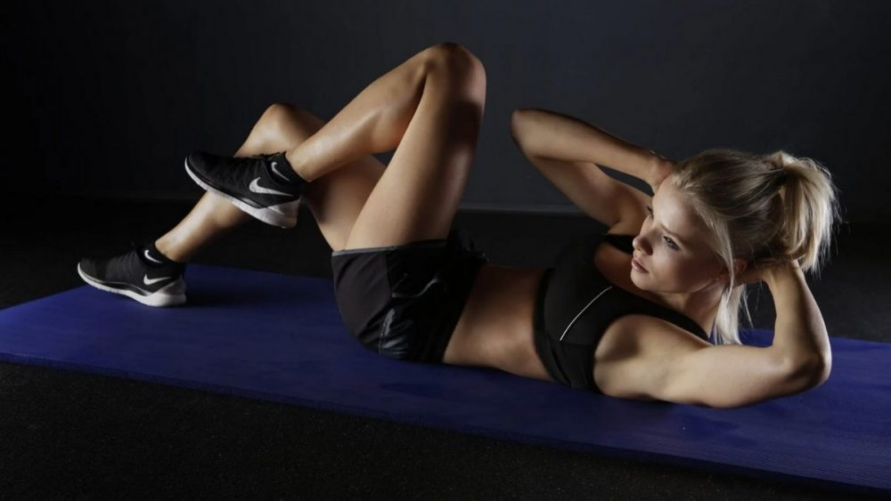Secrets Tips For A Fit Lifestyle For Adults